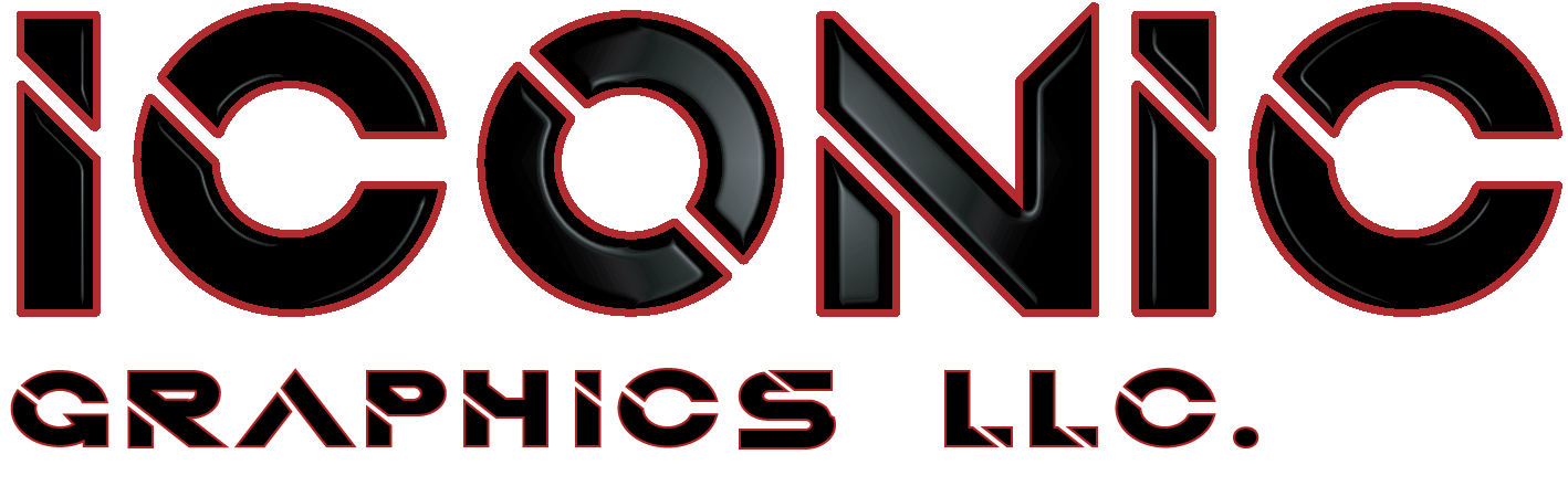 Iconic Graphics LLC